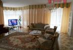 Morizon WP ogłoszenia | Dom na sprzedaż, Marysin, 230 m² | 3951
