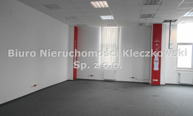 Biuro do wynajęcia <span>Lublin M., Lublin, Wrotków</span>