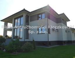Morizon WP ogłoszenia | Dom na sprzedaż, Lublin Szerokie, 530 m² | 2992