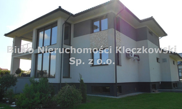 Dom na sprzedaż <span>Lublin M., Lublin, Szerokie</span>