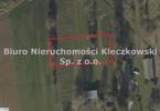 Morizon WP ogłoszenia | Działka na sprzedaż, Lublin Węglin Południowy, 1179 m² | 0372