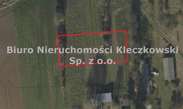 Działka na sprzedaż <span>Lublin M., Lublin, Węglin, Węglinek</span>
