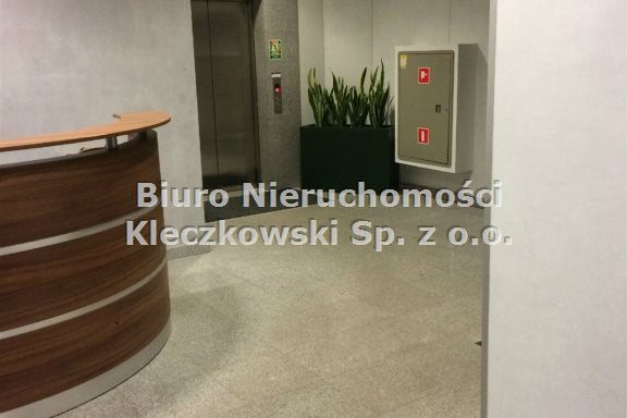 Biuro do wynajęcia <span>Lublin M., Lublin, Bronowice, Majdan Tatarski</span>