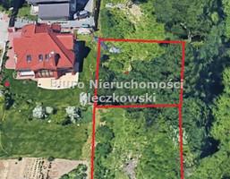 Morizon WP ogłoszenia | Działka na sprzedaż, Lublin Węglin Północny, 404 m² | 8722