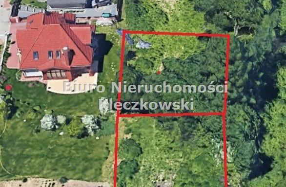 Działka na sprzedaż <span>Lublin M., Lublin, Węglin</span>