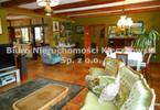 Morizon WP ogłoszenia | Dom na sprzedaż, Prawiedniki, 448 m² | 4074