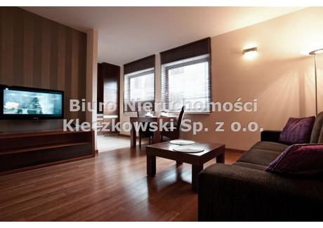 Mieszkanie do wynajęcia <span>Lublin M., Lublin, Wieniawa</span> 1