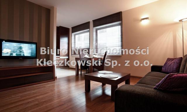 Mieszkanie do wynajęcia <span>Lublin M., Lublin, Wieniawa</span>