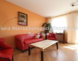 Morizon WP ogłoszenia | Mieszkanie na sprzedaż, Lublin Śródmieście, 108 m² | 1376