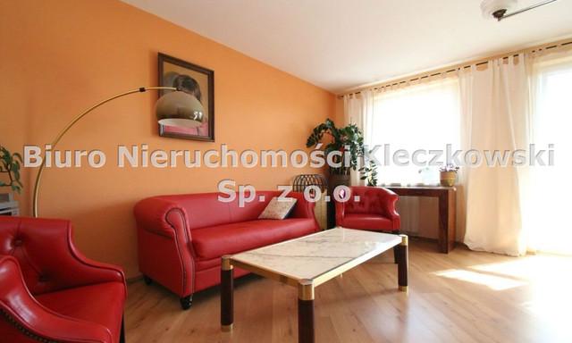 Mieszkanie na sprzedaż <span>Lublin M., Lublin, Śródmieście, Rogatka Warszawska</span>