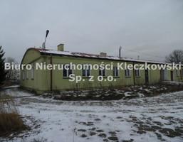 Morizon WP ogłoszenia | Fabryka, zakład na sprzedaż, Chełm Pilichonki, 5184 m² | 4197