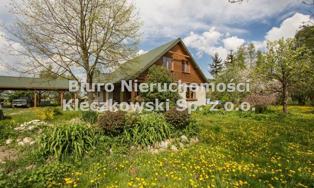 Dom na sprzedaż <span>Włodawski, Stary Brus, Lubowierz</span>