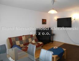 Morizon WP ogłoszenia | Mieszkanie na sprzedaż, Lublin Śródmieście, 72 m² | 3940