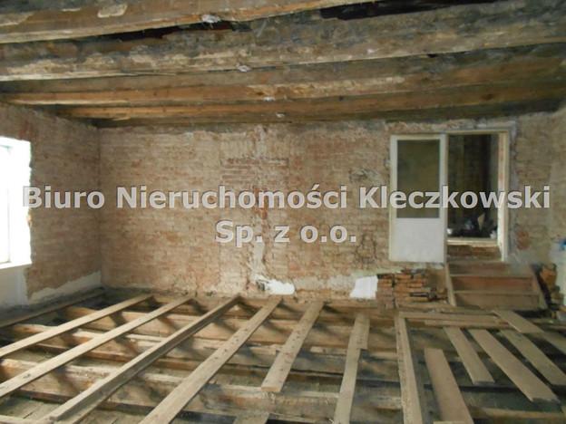 Morizon WP ogłoszenia | Mieszkanie na sprzedaż, Lublin Śródmieście, 72 m² | 2039