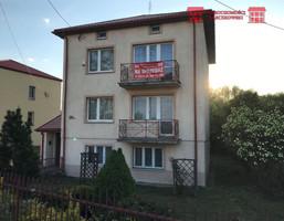 Morizon WP ogłoszenia | Dom na sprzedaż, Opole Lubelskie, 200 m² | 5186