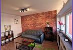 Morizon WP ogłoszenia | Mieszkanie na sprzedaż, Łódź Teofilów, 38 m² | 3947