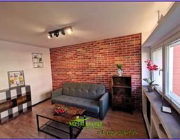 Morizon WP ogłoszenia | Mieszkanie na sprzedaż, Łódź Teofilów-Wielkopolska, 38 m² | 3947