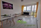 Morizon WP ogłoszenia | Mieszkanie na sprzedaż, Łódź Julianów-Marysin-Rogi, 47 m² | 2775