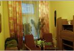 Morizon WP ogłoszenia | Mieszkanie na sprzedaż, Łódź Śródmieście, 56 m² | 9670
