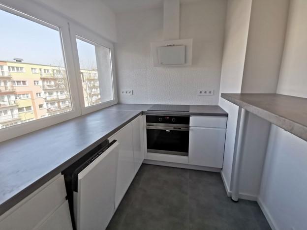 Morizon WP ogłoszenia | Mieszkanie na sprzedaż, Łódź Bałuty, 45 m² | 9208