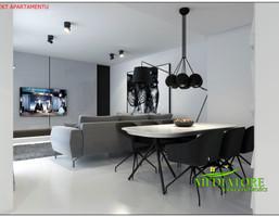 Morizon WP ogłoszenia | Mieszkanie na sprzedaż, Łódź Widzew, 83 m² | 8911