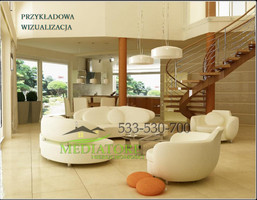 Morizon WP ogłoszenia | Dom na sprzedaż, Łódź, 321 m² | 1434