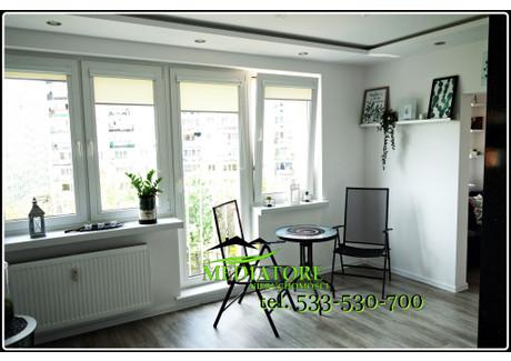Mieszkanie na sprzedaż <span>Łódź, Polesie</span> 1