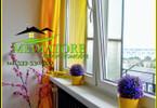 Morizon WP ogłoszenia | Mieszkanie na sprzedaż, Łódź Bałuty, 47 m² | 4889