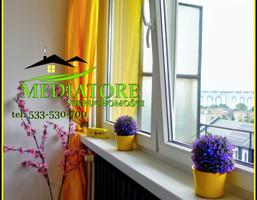 Morizon WP ogłoszenia   Mieszkanie na sprzedaż, Łódź Bałuty, 47 m²   4889