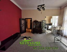 Morizon WP ogłoszenia | Mieszkanie na sprzedaż, Łódź Śródmieście, 53 m² | 4478