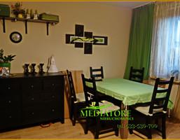 Morizon WP ogłoszenia | Mieszkanie na sprzedaż, Łódź Górna, 51 m² | 3944