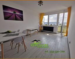 Morizon WP ogłoszenia | Mieszkanie na sprzedaż, Łódź Julianów-Marysin-Rogi, 47 m² | 4889