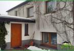 Morizon WP ogłoszenia | Dom na sprzedaż, Łódź Nowosolna, 450 m² | 7471