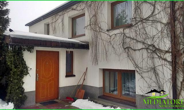 Dom na sprzedaż <span>Łódź, Widzew, Nowosolna</span>