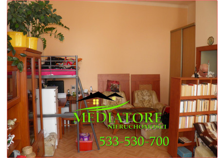 Mieszkanie na sprzedaż <span>Łódź, Śródmieście</span> 1