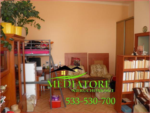 Morizon WP ogłoszenia | Mieszkanie na sprzedaż, Łódź Śródmieście, 49 m² | 0078