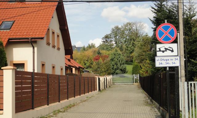 Działka na sprzedaż <span>Kraków, Bronowice</span>
