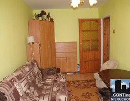Morizon WP ogłoszenia | Mieszkanie na sprzedaż, Łapy Główna 11, 38 m² | 3243