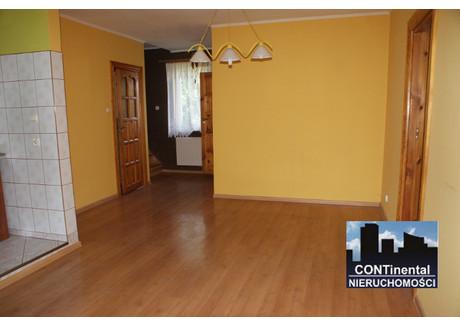 Dom na sprzedaż <span>Białostocki (pow.), Łapy (gm.), Łapy, Gliniana</span> 1