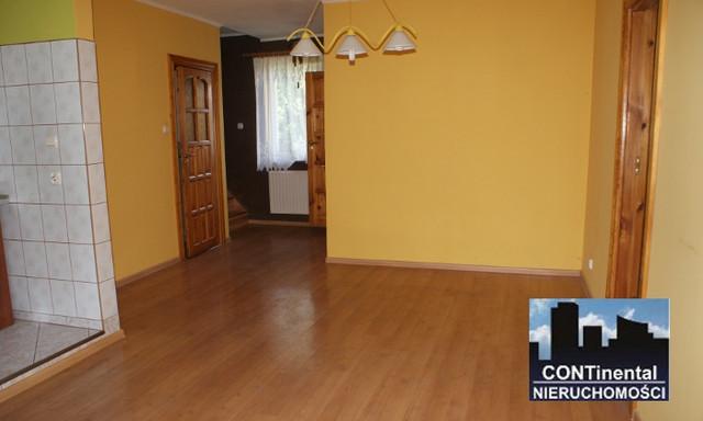 Dom na sprzedaż <span>Białostocki (pow.), Łapy (gm.), Łapy, Gliniana</span>