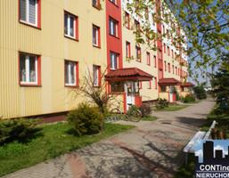 Morizon WP ogłoszenia | Mieszkanie na sprzedaż, Łapy Cmentarna 46D, 48 m² | 3386