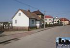 Morizon WP ogłoszenia   Dom na sprzedaż, Suraż 11 go Listopada 65, 80 m²   1784