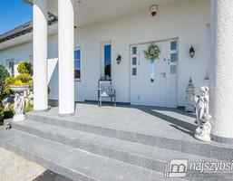 Morizon WP ogłoszenia   Dom na sprzedaż, Dziwnówek, 419 m²   5940