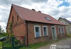 Morizon WP ogłoszenia | Dom na sprzedaż, Barnkowo, 88 m² | 0890