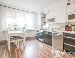 Morizon WP ogłoszenia | Mieszkanie na sprzedaż, Stargard, 74 m² | 5793