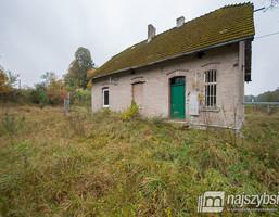 Morizon WP ogłoszenia | Dom na sprzedaż, Rymań, 120 m² | 2723