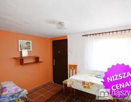 Morizon WP ogłoszenia | Dom na sprzedaż, Dziwnów, 270 m² | 6666