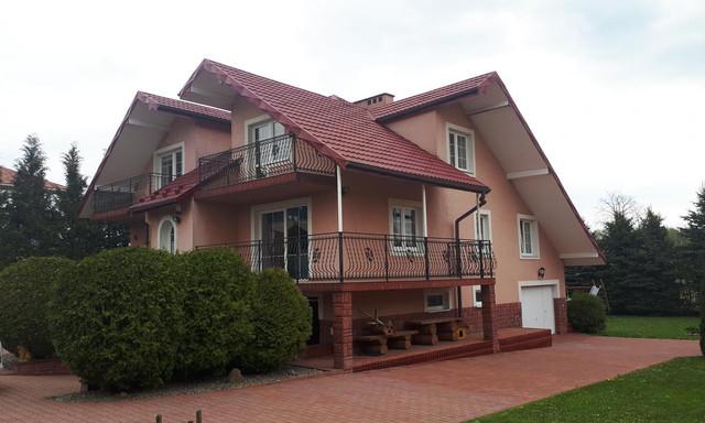 Dom na sprzedaż <span>Sanok</span>