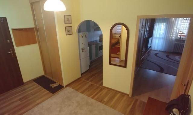 Mieszkanie na sprzedaż <span>Tarnogórski (pow.), Tarnowskie Góry, Stare Tarnowice</span>
