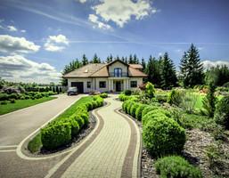 Morizon WP ogłoszenia | Dom na sprzedaż, Grzymek Wspólna, 355 m² | 4820